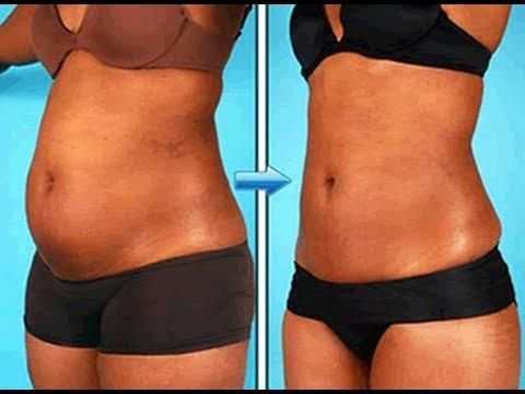 Jugo quema grasa y perder peso / Juice to burn fat and lose weight