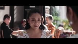 Video Crazy Rich Asians - Mahjong Scene [Official HD] MP3, 3GP, MP4, WEBM, AVI, FLV Desember 2018