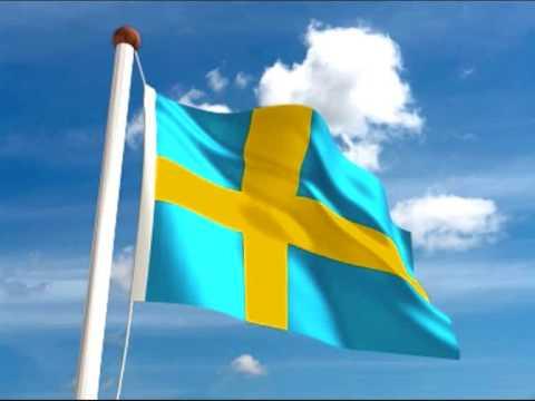 Uschi Ischmeier - Jenseits von Schweden
