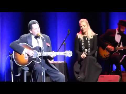 Wayne Newton - Show Highlights (The Saban Theater, Beverly Hills CA 4/8/17)