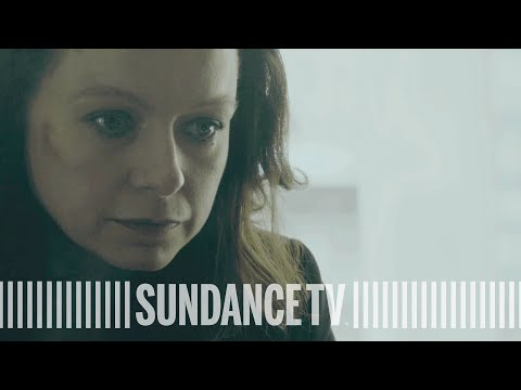 THE LAST PANTHERS | 'Barbarians' Official Trailer | SundanceTV