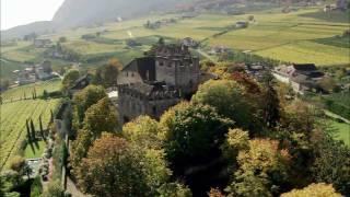 Südtirol - Bozen und Umgebung