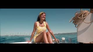 Jasques - Elämä Merellä