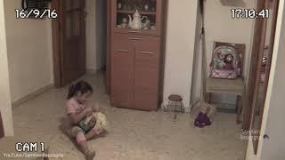 Nonton Akibat Bermain Dengan Boneka Setan Bikin Merinding Film Subtitle Indonesia Streaming Movie Download