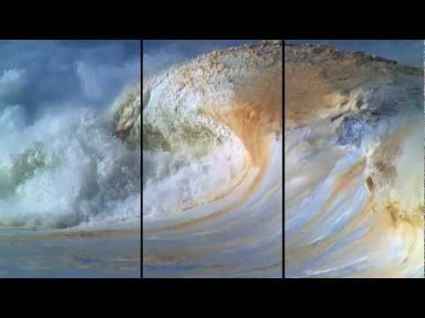 We Are The Wave Makers – MonaVie