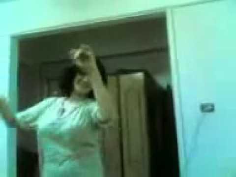 Video فلم سكس  وفاء عا مر.flv download in MP3, 3GP, MP4, WEBM, AVI, FLV January 2017