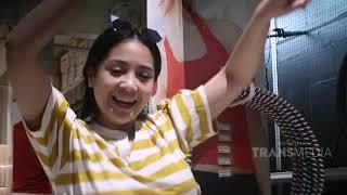 Video JANJI SUCI - Rafathar Tiba-Tiba Pengen Beli Sepatu Roda (6/4/19) Part 1 MP3, 3GP, MP4, WEBM, AVI, FLV Juli 2019