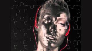 David Guetta - Distortion (Vocal Edit feat. Chris Willis)