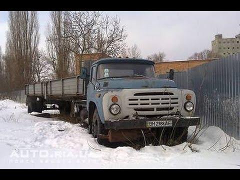 Фермер 2013 Русский Пак