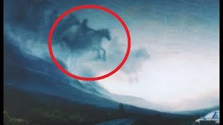 Video UNBELIEVABLE Things Found In The Sky MP3, 3GP, MP4, WEBM, AVI, FLV Desember 2018