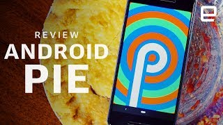 Video Android Pie Review: Everything You Need to Know MP3, 3GP, MP4, WEBM, AVI, FLV Februari 2019