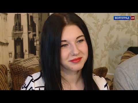 Семья Сытиных. Выпуск 12.04.18.