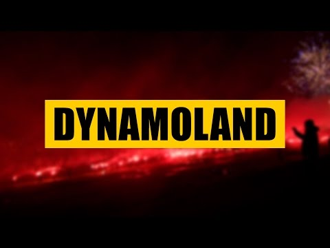 Pyroshow zum 60. Geburtstag Dynamo Dresden