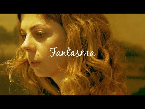 FANTASMA (trailer HD)