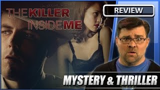 Nonton The Killer Inside Me   Movie Review  2010  Film Subtitle Indonesia Streaming Movie Download