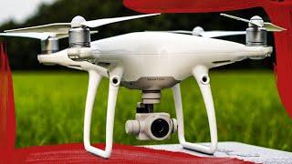 Heute stelle ich Dir das beste Zubehör für Deine DJI Phantom 4 (https://goo.gl/yYZCfv) Drohne vor. Alle Produktlinks findest Du...