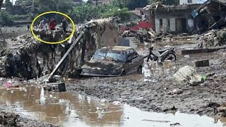 Video On The Spot - Misteri di Balik Banjir Bandang Garut MP3, 3GP, MP4, WEBM, AVI, FLV Desember 2018