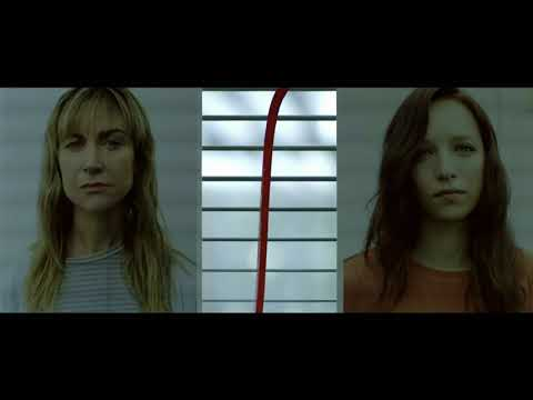 Cheat (2019) | Official Trailer #I | Katherine Kelly | Molly Windsor | ITV