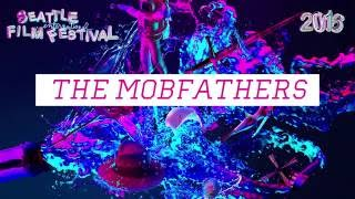 Nonton SIFF 2016: The Mobfathers -  Q&A with Chapman To Film Subtitle Indonesia Streaming Movie Download