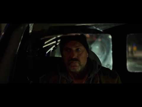 Foals - Late Night (Solomun Remix - Criminal 2016 Soundtrack)