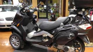 5. 2010 Piaggio MP3 250 for sale in Downers Grove, IL