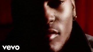 D'Angelo - Brown Sugar (Official Video)
