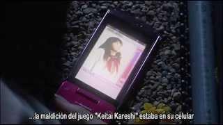 Nonton Keitai Kanojo (2011) Subtitulos en Español Film Subtitle Indonesia Streaming Movie Download