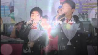 Lagu lawak Sabah - Rayn n Risot - Jatuh cinta (cinta monyet).wmv