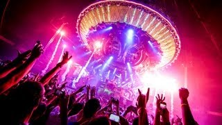 """REVERZE """"Dimensions"""" - Official Aftermovie 2013 - YouTube"""