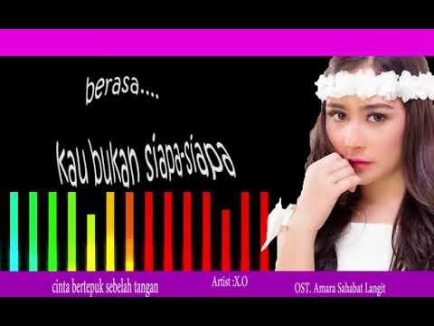 Video Amara Sahabat Langit   OST  Audio  Video Lirik_ download in MP3, 3GP, MP4, WEBM, AVI, FLV January 2017
