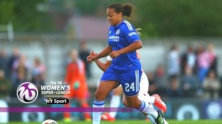 Video Chelsea Ladies 6-3 Liverpool Ladies | Goals & Highlights MP3, 3GP, MP4, WEBM, AVI, FLV Januari 2019