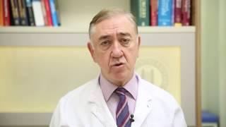 Nakil veya Nakil Sonrası Takipten Ücret Alınıyor Mu? - Porf. Dr. Alp Gürkan