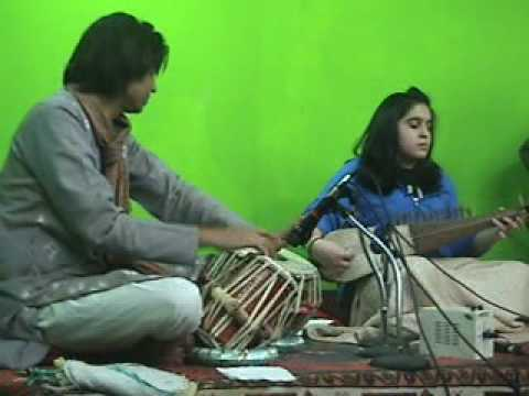 pashto rabab - Semira appeared on Ariana Afghanistan TV with Abdul Rahman Hamidi Saaz wa Awaz show. Tabla by Raees Khan from India. Khost Pashto Rap Afghan rap music Afghan...