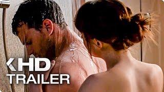 FIFTY SHADES DARKER Trailer 2 2017