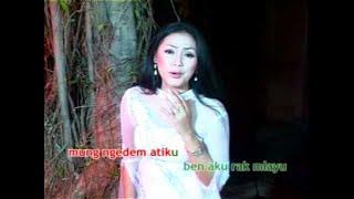 Cinta Tak Terpisahkan - Didi Kempot Video