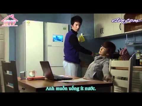 Nu Hoang Clip 043.mp4 (видео)