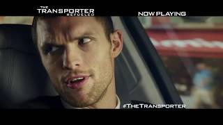Nonton The Transporter Refueled - Ad 14 [HD] Film Subtitle Indonesia Streaming Movie Download