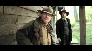 Nonton Dawn Rider Film Subtitle Indonesia Streaming Movie Download