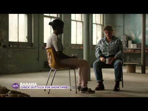 Banana | Episode 8 Trailer