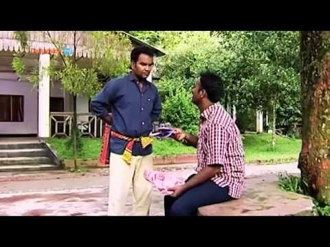Bangla Natok 2014 JUTAR BAKSO Filming by Humayun Ahmed HD