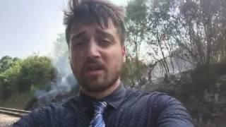 incendio-sui-binari-paura-ad-arcella-e-il-terzo-rogo-video
