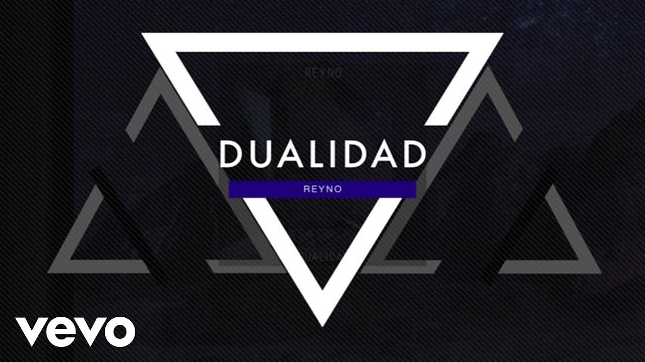 Reyno – Dualidad (Audio)