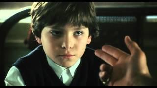 Whisper (VF) - Bande Annonce - YouTube