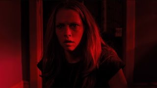 Nonton Lights Out - Official Trailer 2 [HD] Film Subtitle Indonesia Streaming Movie Download