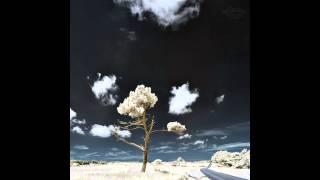 Maneesh De Moor - Mindfulness