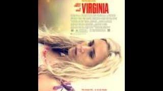 Nonton Watch Virginia   Watch Movies Online Free Film Subtitle Indonesia Streaming Movie Download