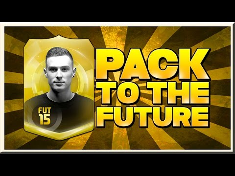 Future - Can we smash 5000 likes as ALWAYS? :D ▻ Follow me on twitter - http://www.twitter.com/TobiiasGaming ▻ BIASED CLOTHING - http://www.biasedclothing.co.uk ▻ CHEAP FUT COINS - use code ...
