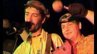 Video Taxik (MPLP ve Šlechtovce, 2005)