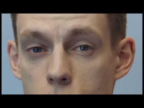 Альфа-Банк запустил рекламную кампанию с Юрием Дудем