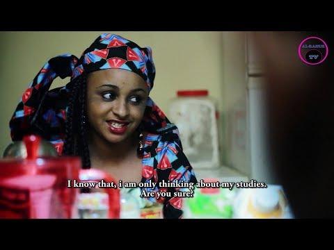 GIDAN KULU 3&4 LATEST NIGERIAN HAUSA FILM 2019 WITH ENGLISH SUBTITLE